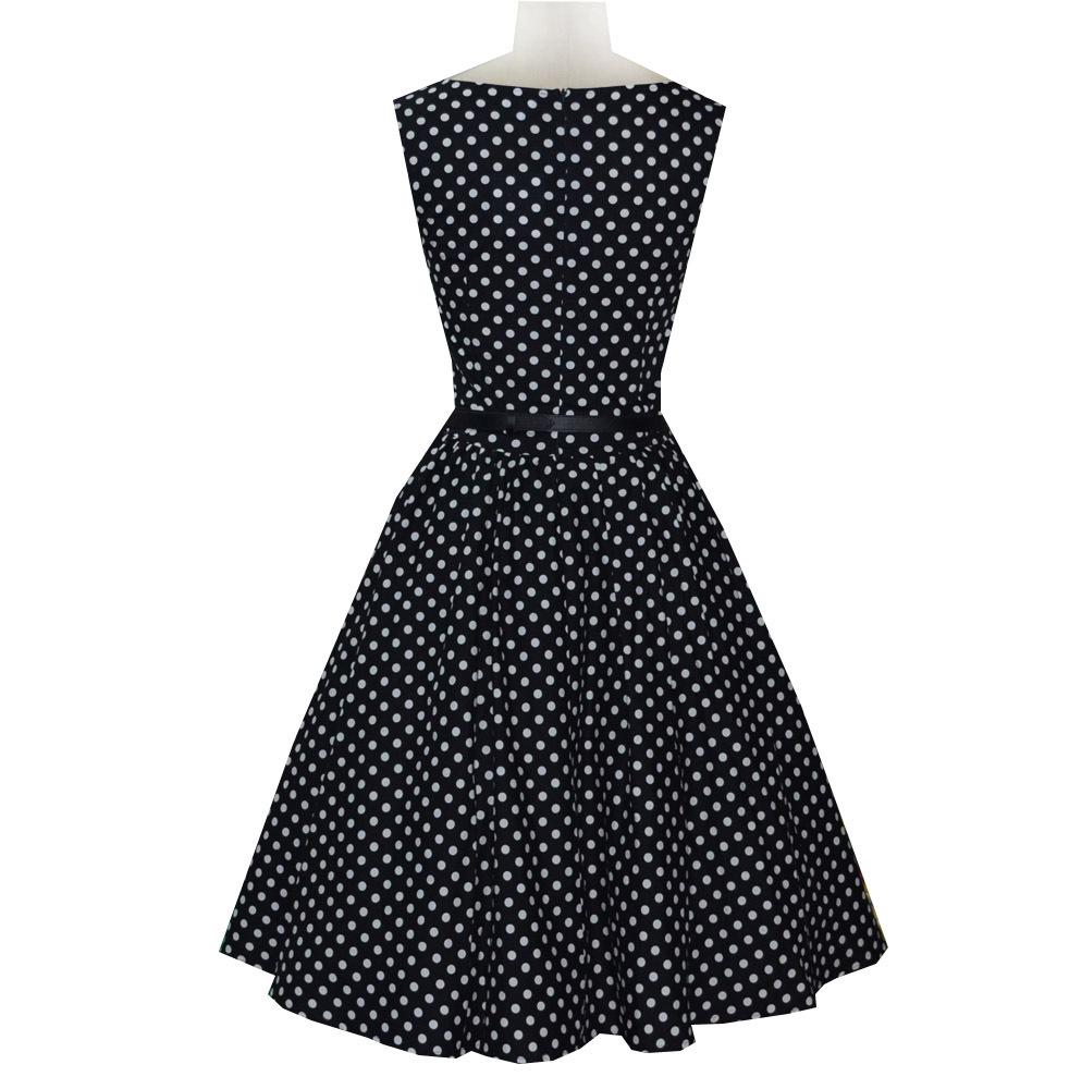 New Hot White 6 Hoops Crinoline Underskirt Petticoat For Wedding