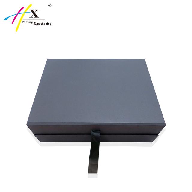 china foldable paper shoe box wholesale alibaba