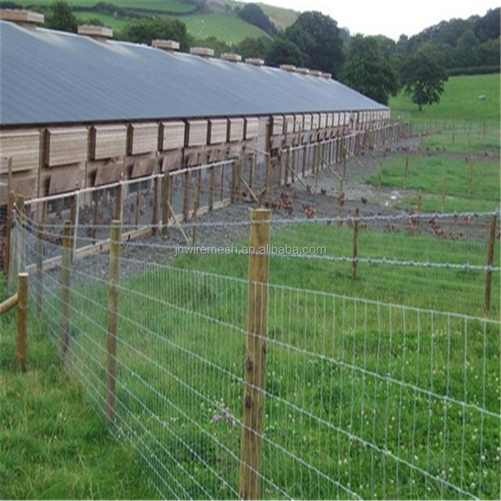 farm fence. cheap farm fence suppliers and manufacturers at alibabacom s