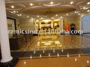 decorative ceramic floor tile,wall tile