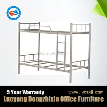 Modern Steel Bed Design Furniture Pakistan View Bed Design Furniture Pakistan Dzx Product Details From Luoyang Dongzhixin Office Furniture Co Ltd