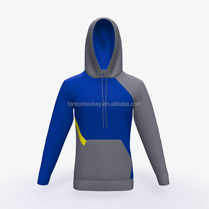 unisex sublimated printing hoodies for sales