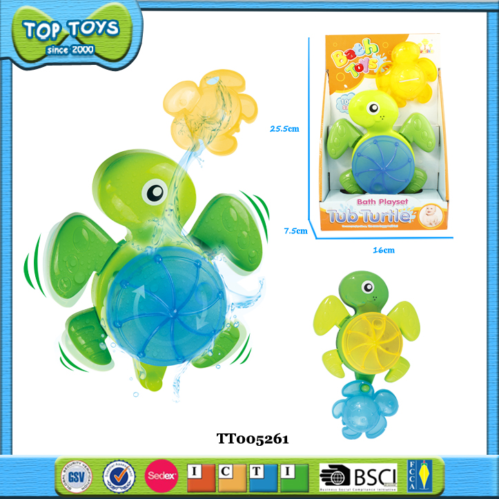 baby bath water turtle baby bath toys for kids bath toys set