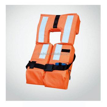 Ce Approved 150n Waist Life Vest