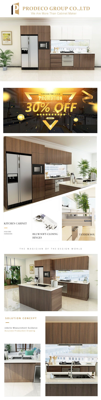 Picture of: Australia Laminate Melamine Kitchen Cabinet Drawer Base Cabinet Tall Pantry Cabinet Buy Accesorio De Cocina Fregadero De Cocina Equipo De Cocina Product On Alibaba Com