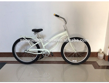 Rear Foot Brake Cruiser Bicycle Buy Rear Foot Brake Cruiser