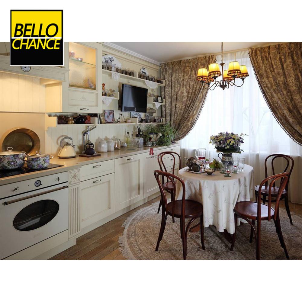 Pvc Kitchen Cabinet Design, Pvc Kitchen Cabinet Design Suppliers and ...