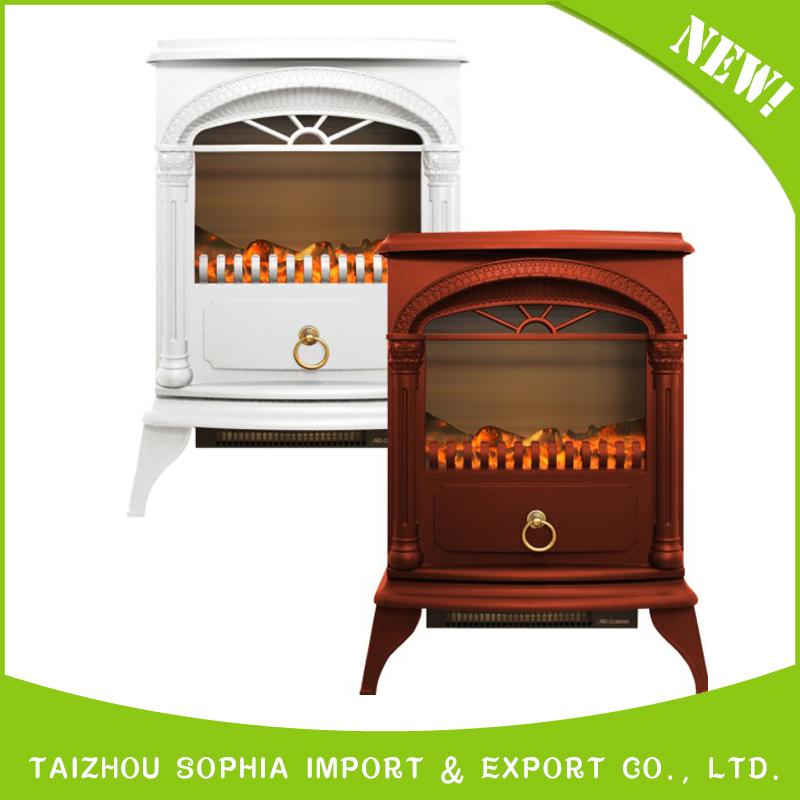 European Electric Fireplace, European Electric Fireplace Suppliers ... : european home fireplace : Fireplace Design
