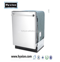 24 Inch Stainless Steel Additional Wash Cycles Built - in Dishwashers Wholesaler