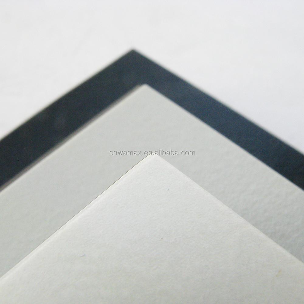 Chemical Resistant Phenolic Board/phenolic Resin Panel/compact ...