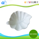 Good Quality Ceramic Set Gift Box Packing Snacks Dish
