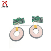 Factory Design QI Wireless Charger PCB