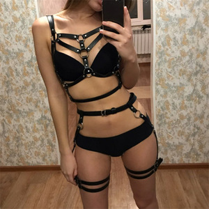 b1694916e China garter belts shopping wholesale 🇨🇳 - Alibaba