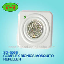 SD-005B Anti Mosquito Repellent