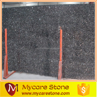 Norway blue pearl granite stone slab with good price