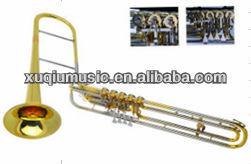 Professional Trombone Cimbasso Trombone