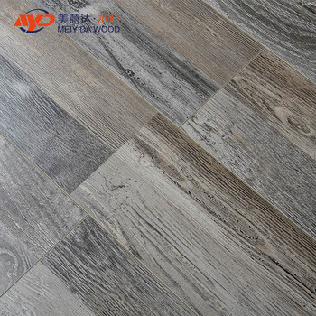 Unilin Click Joint Laminate Flooring