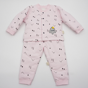 748c96ed2cf1 Overstock Baby Clothing Wholesale