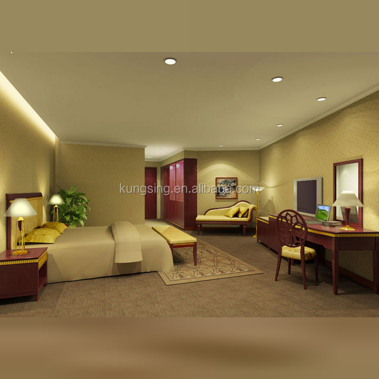 Hotel Furniture Wholesale, Furniture Suppliers   Alibaba