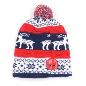 Custom Beanie Hats No Minimum 8a693036e35