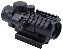 Armbrust Zielfernrohr Mit Entfernungsmesser : Aktion gewehr armbrust einkauf werbeartikel und