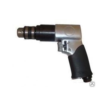 Hilti Pneumatic Air Hand Hammer Drill - Buy Pneumatic Hand Drill,Pneumatic  Hammer Drill,Hilti Pneumatic Air Hammer Drill Product on Alibaba com