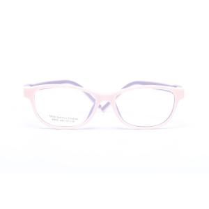 5e215a1a61 Cheap Wholesale Good Quality Children Optical Frames Tr90 Kid Optical  Glasses Frames