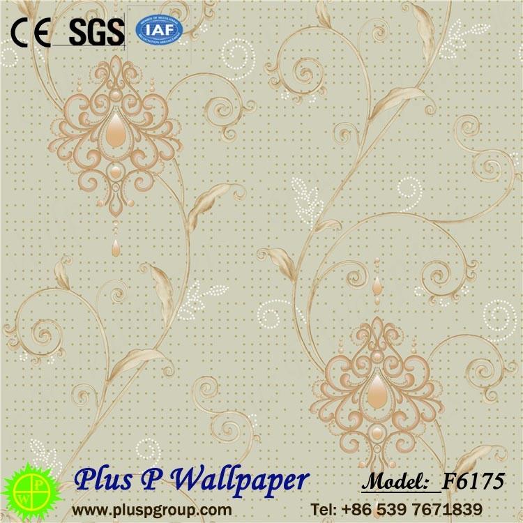 5523bf38383 Ontdek de fabrikant Akoestisch Behang van hoge kwaliteit voor Akoestisch  Behang bij Alibaba.com