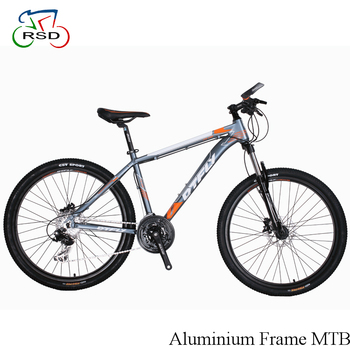 26 Inch Steel Giant Mountain Bikes Price Bicycle Accessories
