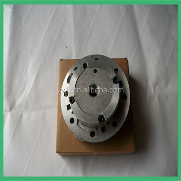 Bock Fk40 Oil Air Compressor Gear Oil Pump 220v/hot Sale Heavy ...