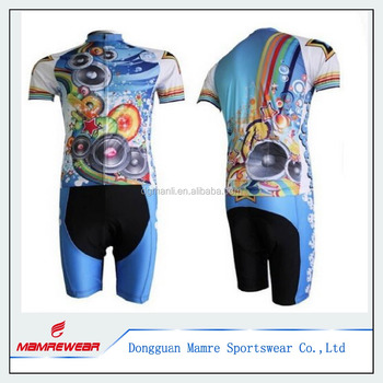 Plus Size Triathlon Clothing Weatsuit,Mountain Bike Cycling Top Shirt  Shorts Suit,Sports Cycle Clothings Custom - Buy Bike Cycling Top Shirt  Shorts