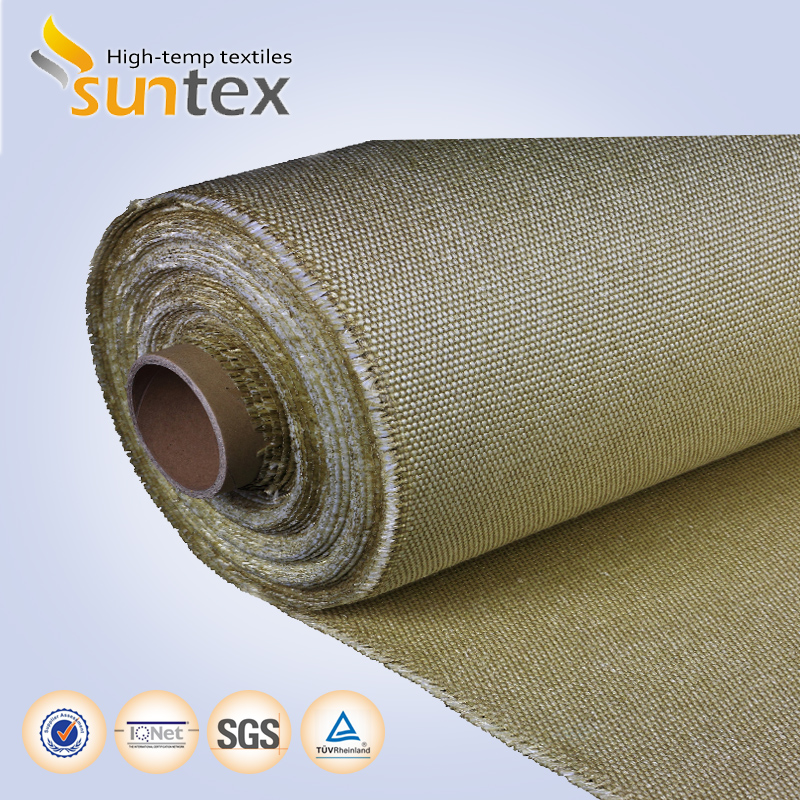 vermiculite silica cloth, vermiculite silica cloth Suppliers and