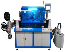 All-in-one IC Card Milling and Embedding Machine YIME-1 by YL Electrical Equipmnet