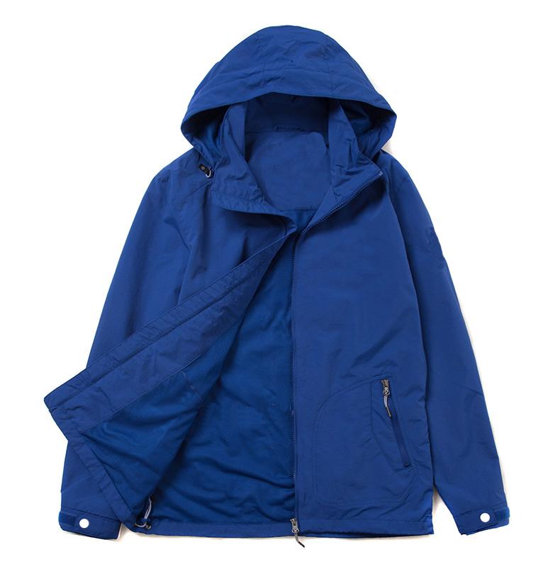 Cheap Men Winter Jackets Cheap Wholesale Jacket - Buy