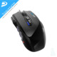 Topystyle Macro Gaming mouse 2017 New arrival !20 Marco Keys MMO razer gaming mouse,mouse pc,mouse optical