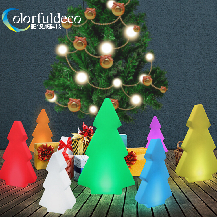 wholesale artificial christmas tree wholesale artificial christmas tree suppliers and manufacturers at alibabacom - Artificial Christmas Trees Wholesale