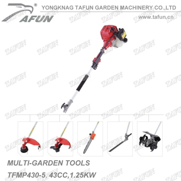 Names Garden Tools, Names Garden Tools Suppliers And Manufacturers At  Alibaba.com