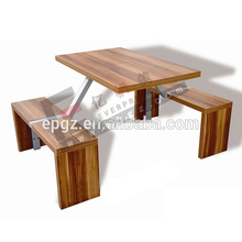 School furniture supplier hd designs acacia wood dining table designs teak wood table