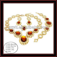 indian traditional 22ct gold jewellery