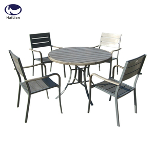 Best deals New Creative Outdoor Rattan Furniture