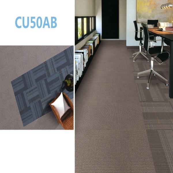 High Quality Raised Floor Carpet Tile