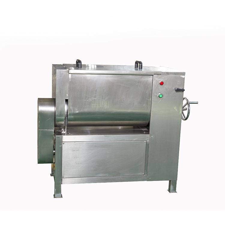 Best price good character sausage processing machine