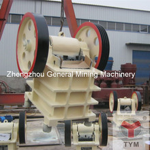 light weight gold diesel mobile crusher and screen of Higih Quality