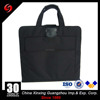 Bulletproof Ballistic Protective PE UD Briefcase with 600D Polyester for Government Officers Safety Protection