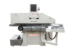 XHXH-3060AS High precision surface grinding machine