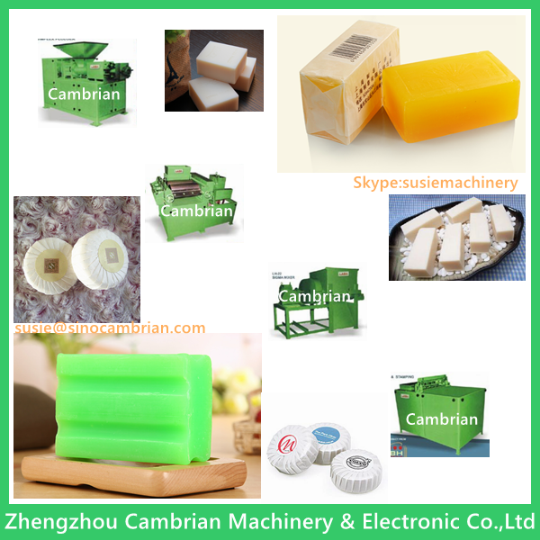 800kg/h laundry soap machines for making soap with soap