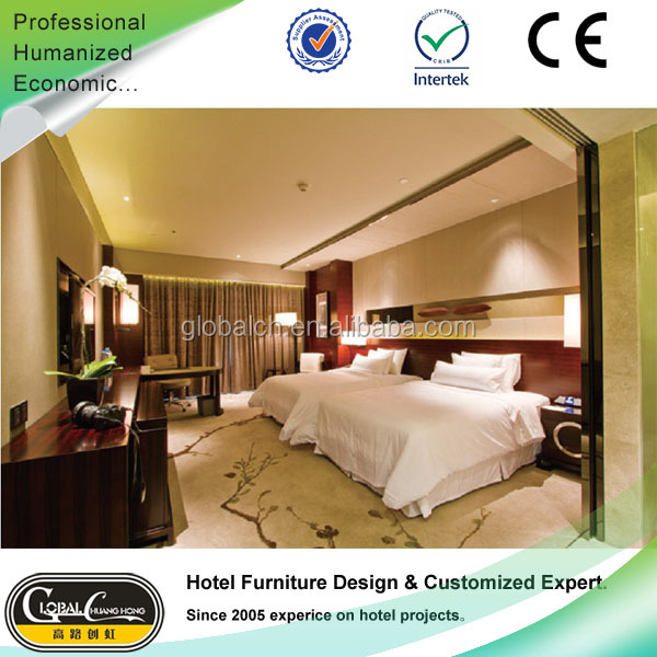 Used Hotel Furniture For Sale Used Hotel Furniture For Sale
