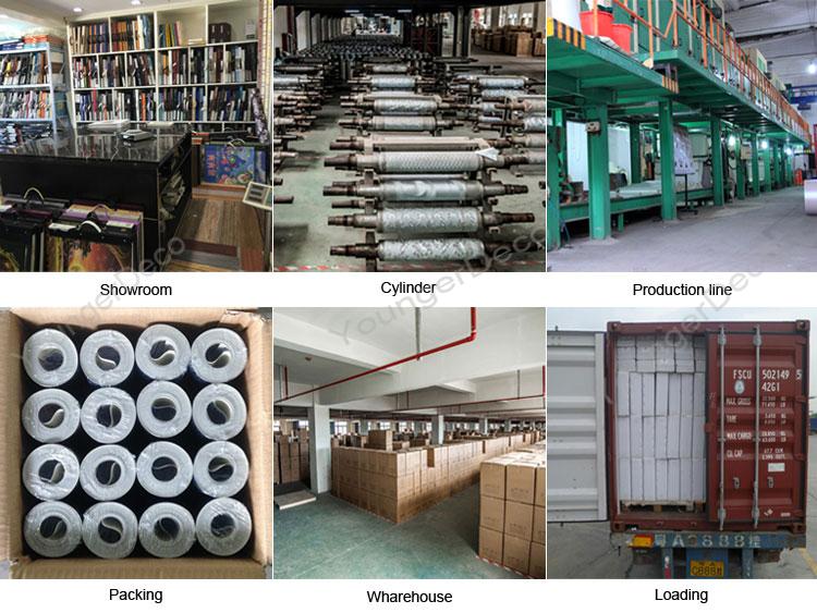 factory-show2.jpg