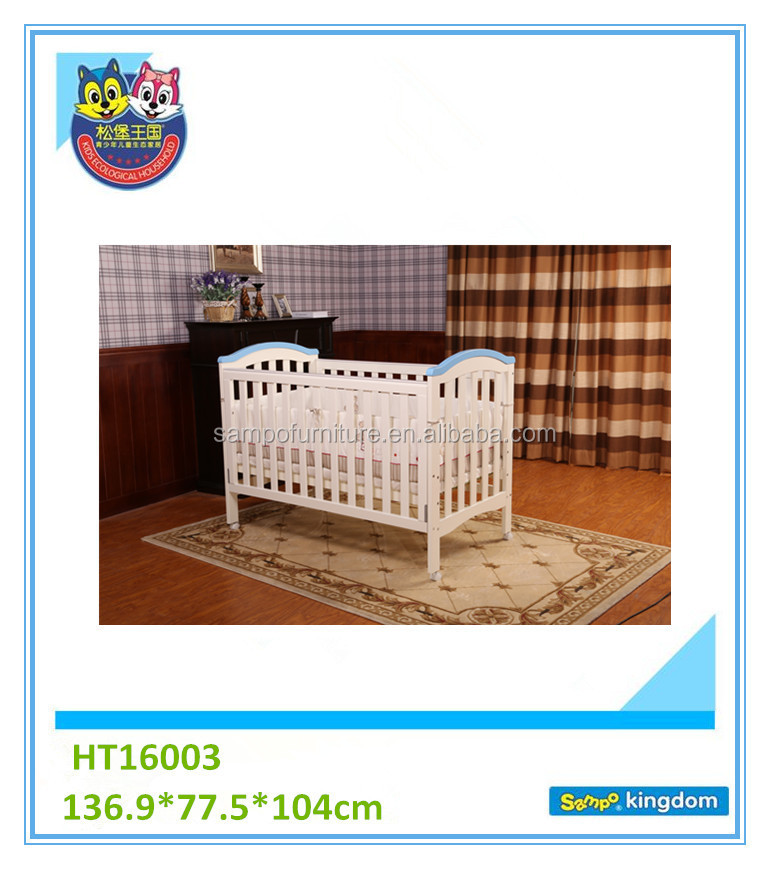 baby cots and furniture baby sleigh bed crib