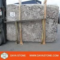 Persa Brown Granite slabs